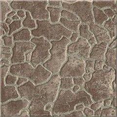Плитка Плитка Керамин Камни 75 300x300 CDB00002094