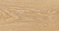 Ламинат Ламинат Kronoswiss Swiss-Noblesse D 2413 WG Wild Limed Oak