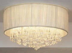Светильник Светильник Lussole Appiano LSC-9507-10