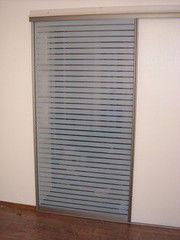 Межкомнатная дверь Раздвижные двери VMM Krynichka Модель 80