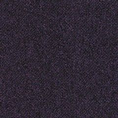 Ковровое покрытие Desso Essence 3821