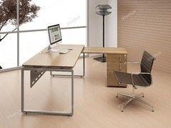 Мебель для персонала Involux Аккорд на металле