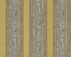 Обои A.S.Creation Let´s get stripy 2 943433