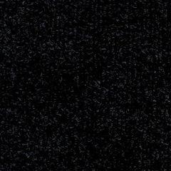 Ковровое покрытие Sintelon Напольное покр. иглопробивное GLOBAL URB 66811 3,0м (темно-серый) Serbia