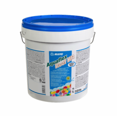 Гидроизоляция Гидроизоляция Mapei Aquaflex Roof HR