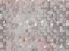 Affresco Trend Art ZK429-COL4
