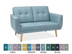 двухместные диваны цена фото купить малогабаритный диван в минске