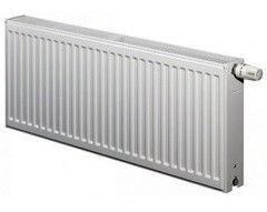 Радиатор отопления Радиатор отопления Purmo Ventil Compact CV11 (500х600)