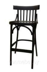 Барный стул Барный стул ЭТГ Apollo Lux