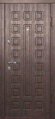 Входная дверь Входная дверь ДК Люкс
