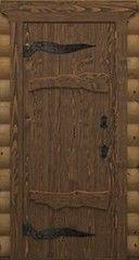 Дверь для бани и сауны Дверь для бани и сауны Doorwood Русь