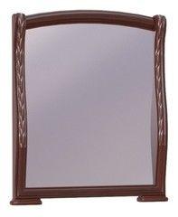 Зеркало Шатура Камелия ZWK-01.F1L