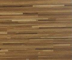 Виниловая плитка ПВХ Виниловая плитка ПВХ BerryAlloc PureLoc Pro Фундук 3181-3026