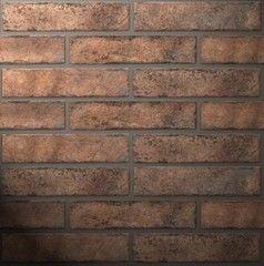 Клинкерная плитка Клинкерная плитка Golden Tile Westminster (24Р020)