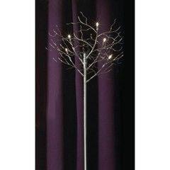 Напольный светильник Lussole Invernale LSQ-9005-05