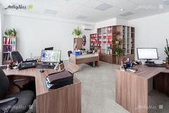 Мебель для персонала Мебель Холл Имплой комплект