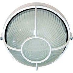 Промышленный светильник Промышленный светильник Feron НПО11-100-04