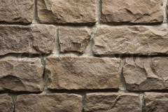 Искусственный камень Феодал Каменица