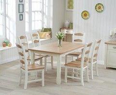 Обеденный стол Обеденный стол Orvietto Стол ST140