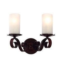 Настенный светильник L'arte Luce Prato L18222.10