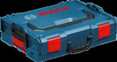 Bosch L-BOXX 102 Professional (1600A001RP)