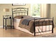 Кровать Кровать Signal Siena (90х200)