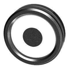 Настенно-потолочный светильник Eglo Biosga 96609