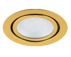 Светодиодный светильник Feron LN7