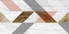 Плитка Плитка Керамин Легенда 7 тип 2 600х300 (геометрия) CDB00013644