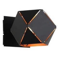Настенный светильник ST Luce SL258.401.01