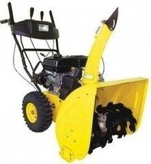 Снегоуборочная техника Снегоуборочная техника Sturm! STG6256V