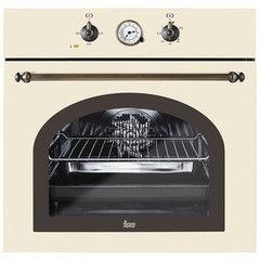 Духовой шкаф Духовой шкаф Teka HGR 650 Vanilla OB (41597601)