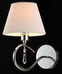 Настенный светильник Maytoni Talia ARM334-01-N