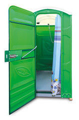 Летний душ для дачи Летний душ для дачи Биоэкология ЭкоЛайт Бриз