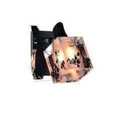 Настенный светильник Omnilux OML-21401-01