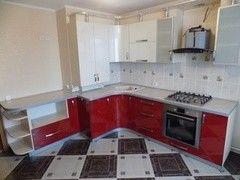 Кухня Кухня КонепалМебель Пример 30