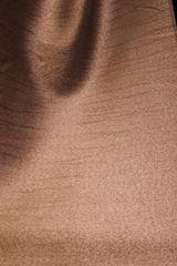 Ткани, текстиль noname Портьера однотонная НТ6409-6
