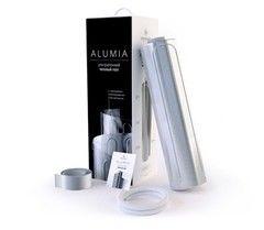 Теплый пол Теплый пол Теплолюкс Alumia 225-1.5
