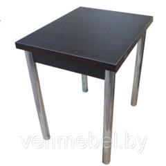 Обеденный стол Обеденный стол ЭТГ Алтай 3 УФ Раздвижной