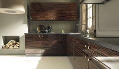 Кухня Кухня Armarium Пример 107