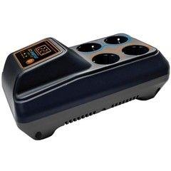 Стабилизатор напряжения Стабилизатор напряжения Энергия Люкс 1000