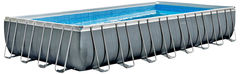Бассейн Бассейн Intex 26374 Ultra XTR Premium 975x488x132