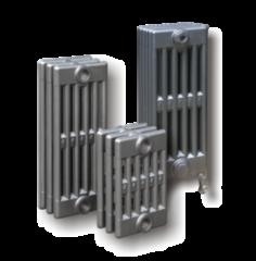 Радиатор отопления Радиатор отопления Viadrus Hellas 470