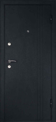 Входная дверь Входная дверь ДК Лайн