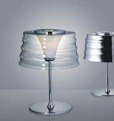 Настольный светильник CHAPOSU-A T-8552/1S