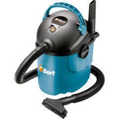 Промышленный пылесос Bort BSS-1010