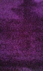 Ковровое покрытие Brest`s Carpets Шегги 15С48-ДЭ (фуксия)