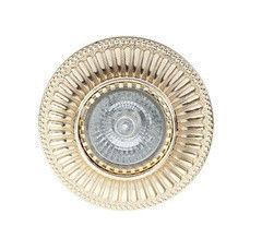 Встраиваемый светильник L'arte Luce Rodez L10351.08
