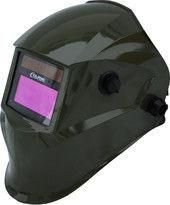 Eland Сварочная маска ELAND Helmet Force-502 (зеленый)