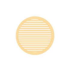 Деревянное окно Сосна слуховое, в/с, Модель 7